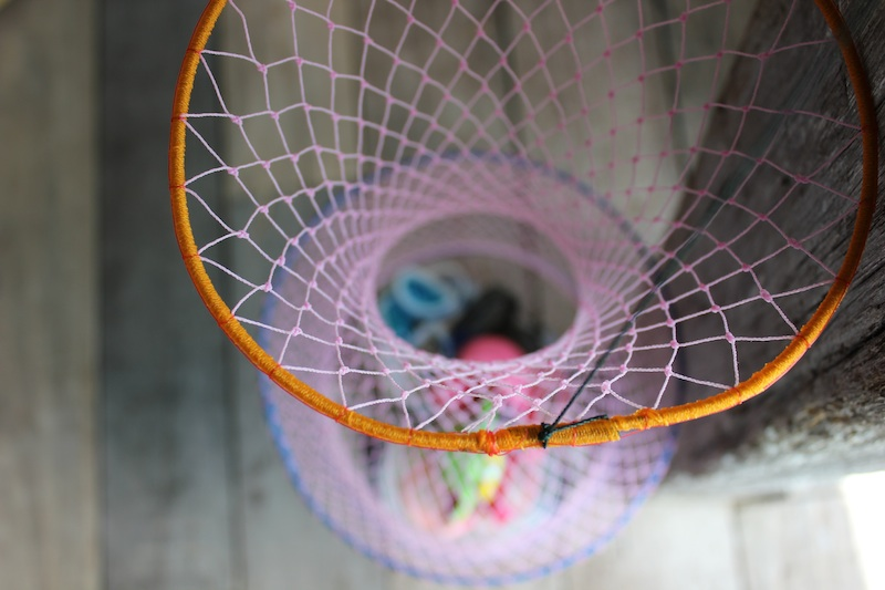 Fishingnet-storage-2